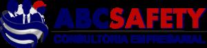 Abcsafety Consultoria e Treinamento em Segurança do Trabalho